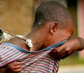 ACTE CONTRE NATURE : Pour une fellation, Malick Gakou risque la prison ferme