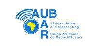 Hausse exponentielle des droits de transmission : L'Union africaine des radiodiffusions hausse le ton et dit basta