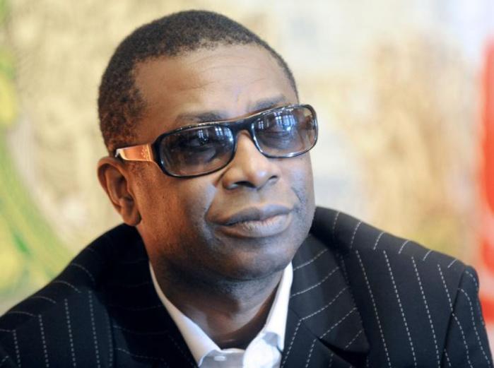 La lettre de Fodé Wagué chef monteur de Sen tv à Youssou Ndour