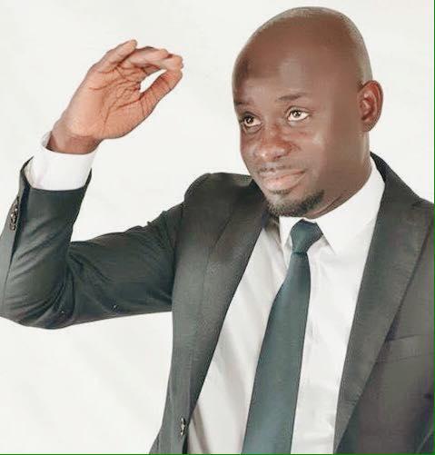 Le neveu de Thierno Bocoum interpelle Mimi Touré, Moustapha Diakhaté, Mame M'baye Niang et Seydou Guèye