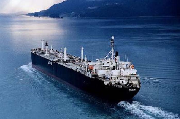 SCANDALE : Un diplomate Sénégalais impliqué dans une affaire de vol d'un bateau de pétrole