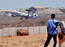 Enfer Lybien : 168 sénégalais rapatriés hier nuit