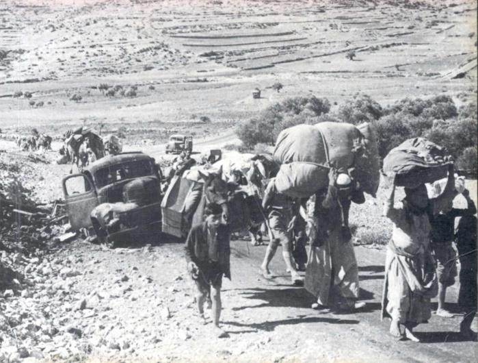 Commémoration de « Nakba » et « Naksa » : L'Etat de Palestine demande à Israël la reconnaissance historique de ses exactions