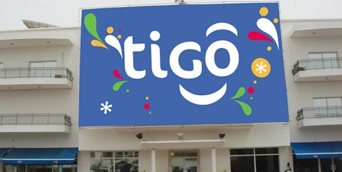 Rapport du premier trimestre 2016 de l'ARTP : Le parc d'abonnés de Tigo augmente avec une contribution de 4,86%
