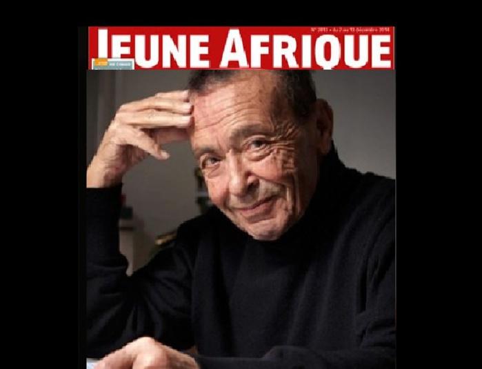 """PLAINTES TOUS AZIMUTS : Dakar vilipende """"Jeune Afrique"""" à Paris"""
