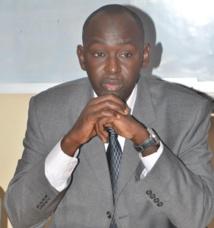 Dialogue national : La gestion des ressources naturelles à fond dans les échanges