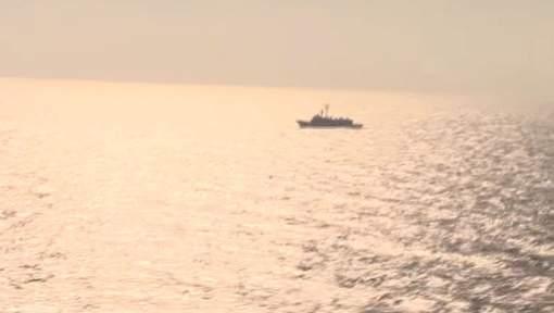 Les boîtes noires de l'avion d'EgyptAir ont été retrouvées
