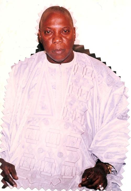Transhumance : Le maire de Ndiarème Limamoulaye répond à l'appel du Président Sall