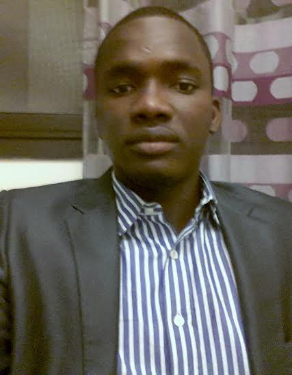 L'AFFAIRE AIDA MBODJ : LE SILENCE AHURISSANT DES POPULATIONS BAMBEYOISES. (par Ben Oumar Thiam)