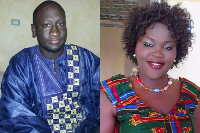 Al Khaïry : Serigne Assane Mbacké épouse N'dèye Fatou N'diaye de Walfadjri