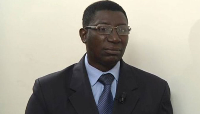 Dialogue national : LE FLOU ! - Malick Ndiaye et Cie annoncent une conférence nationale en juin