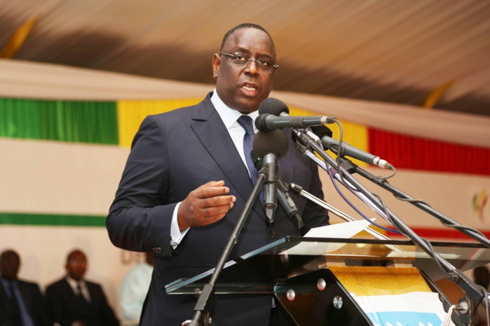 Dialogue national : Le F.R.I.S. met en garde contre toute tentative de piéger le dialogue