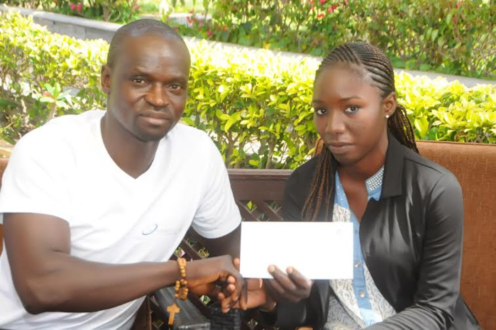 Inégalités et injustices sociales : Une plateforme web pour lutter contre le mal