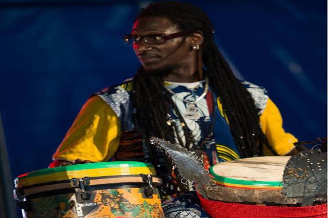 Pourquoi les acteurs culturels tirent le diable par la queue au Sénégal ? (Mamadou Sy Tounkara)