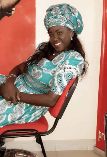 Sénégal de Ndoumbellane, un pays immergeant !!! (par Aminata Linguére Walo Ndiaye)