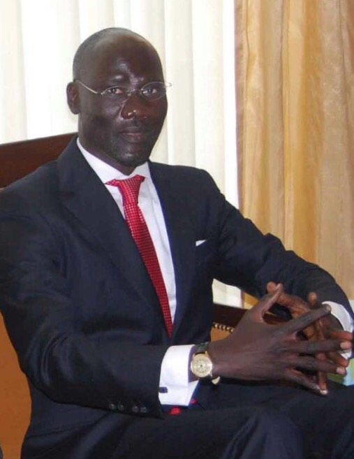 « Ensemble disons Non aux APE » (Par Mamadou Ibrahima FALL)