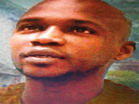 SÉNÉGALAIS CONDAMNÉ A 30 ANS EN FRANCE POUR VIOL EN SÉRIE : Sur les traces de Alassane Koundio