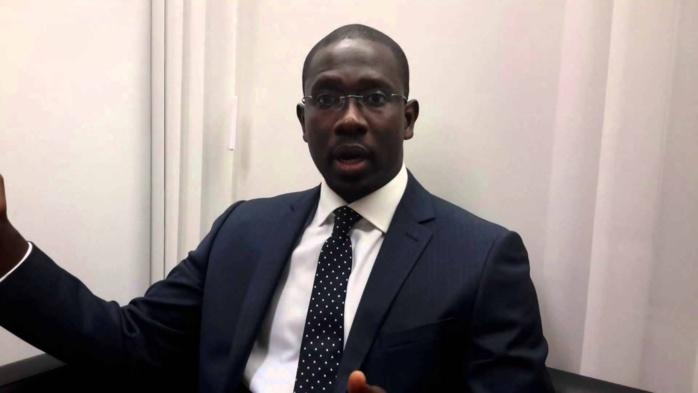 Attaques contre le chef de l'Etat : Moïse Sarr recadre Abdoul M'baye depuis Lyon
