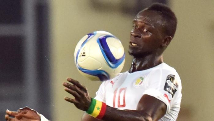 LES LIONS MÈNENT DEVANT LES ''GUÊPES'' DU RWANDA, 2-0 À LA MI-TEMPS