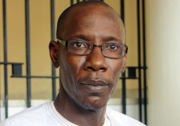 Bureau politique de Rewmi : Oumar Sarr définitivement exclu du parti