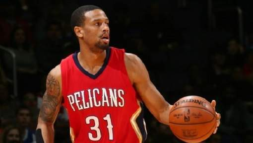 Un joueur de NBA tué par balles à Dallas