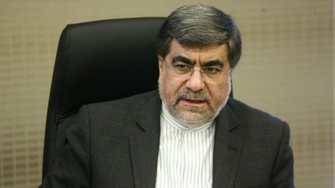 Les Iraniens ne feront pas le hajj