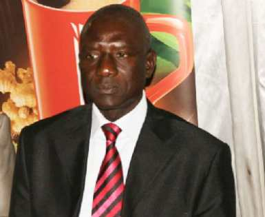 Le Directeur du COMIAC, Oumar Seck, annonce la mise en place d'une chaîne satellitaire de l'OCI