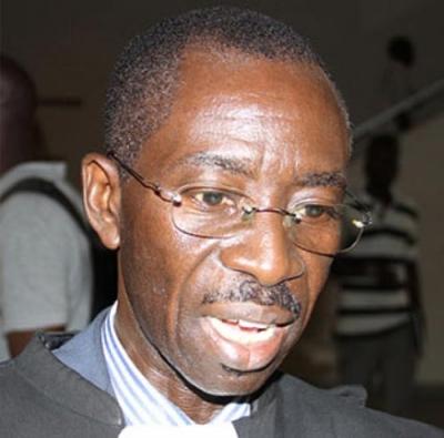 Verdict du procès Habré : Une décision sera prise pour voir la nécessité d'un appel dans les 48 heures