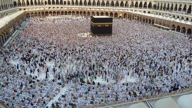 L'Iran n'enverra pas de pèlerins à La Mecque, nouvelle crise avec Ryad