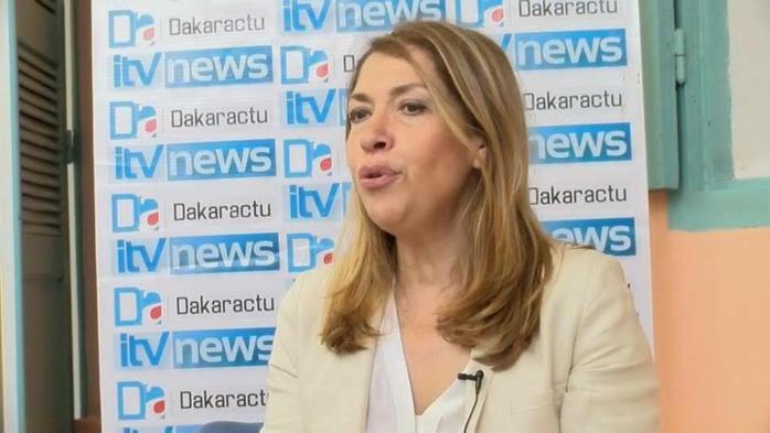 Plébiscité pour son leadership, Dakaractu signe une convention avec France Médias Monde (RFI et FRANCE 24)