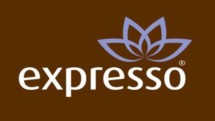 Expresso : Des agents menacés, la faute à de nouvelles recrues Soudanaises et mauritaniennes