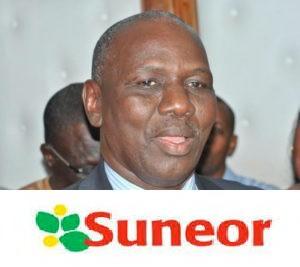 La SUNEOR va céder un terrain à Dakar pour renflouer son capital