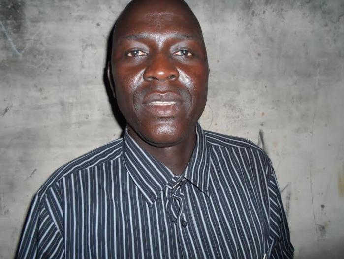 Touba - Le Rewmi soupçonne un complot entre le pouvoir et Oumar Sarr contre Idrissa Seck