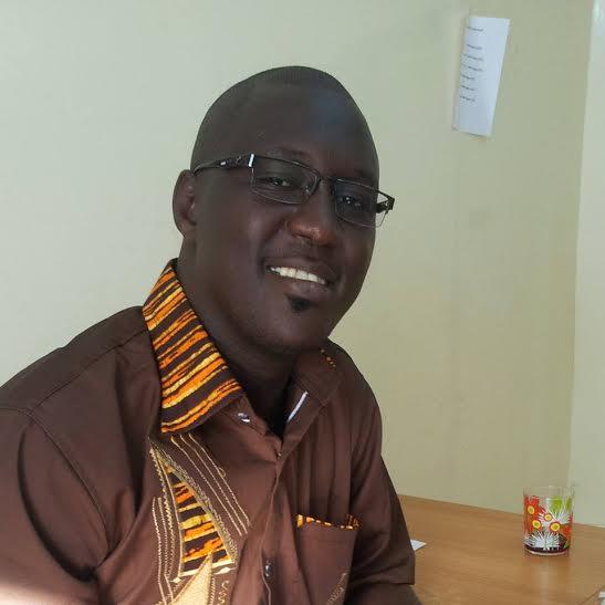 Monsieur le Président, à quand le dialogue avec les journalistes ? (par Aly FALL)