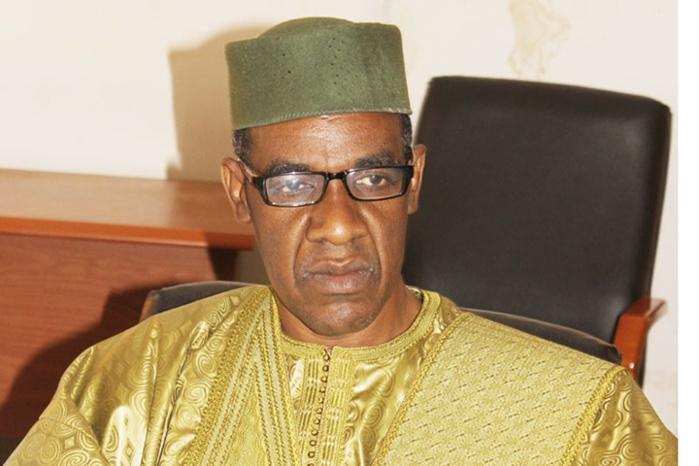 MARCHÉS PUBLICS : Le Mali compte s'inspirer du modèle sénégalais
