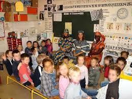 Promotion des droits des enfants vulnérables : L'association « les oliviers » organise la sensibilisation et la conscientisation sur leur sort