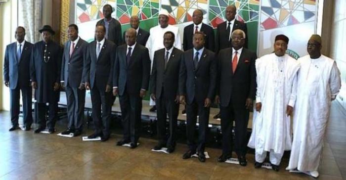 Faut- il avoir  peur de l'APE entre l'Afrique de l'Ouest et l'Union Européenne ? (par Ahmet Sarr)
