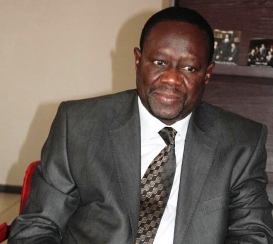 Affaire Bictogo : M'baye N'diaye révèle et enfonce Abdoul M'baye
