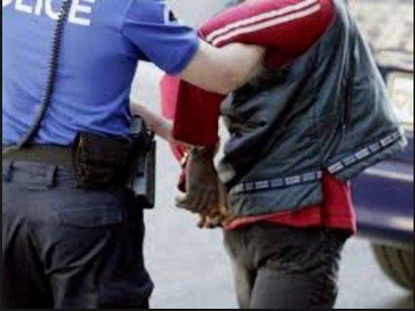 IMMIGRATION : Un sénégalais arrêté aux frontières Tuniso- libyennes