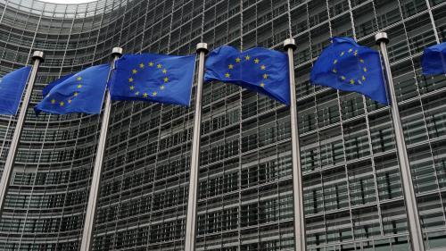 COOPÉRATION ONU/UE : Les européens mettent la main à la poche et sont au front