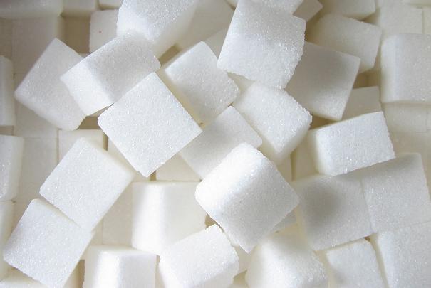 RAMADAN : Pénurie de sucre à Louga