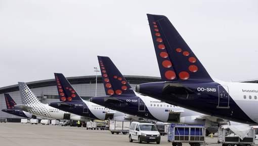 Vol Dakar/Bruxelles : Le corps déchiqueté d'un clandestin retrouvé dans le train d'atterrissage d'un avion