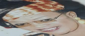 Genève : La Présidente du Mouvement des femmes de la CNTS-FC est morte d'une crise cardiaque