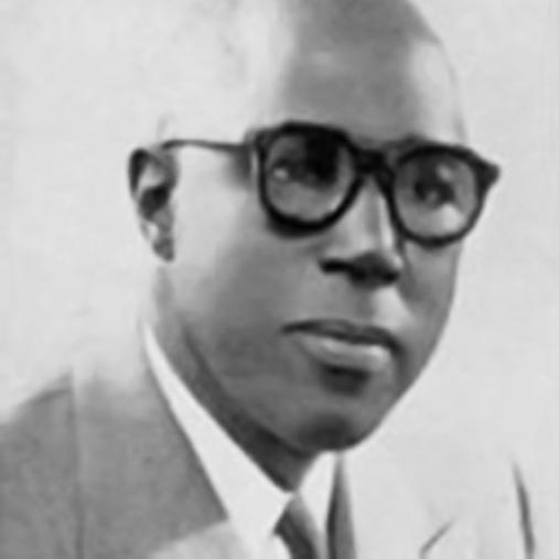 Souvenirs et témoignages sur Lamine Guèye : La saga méconnue d'un Doyen des chefs d'Etat