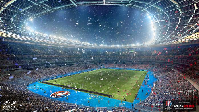 Calendrier Euro 2016 [PDF] : téléchargez le programme des matchs