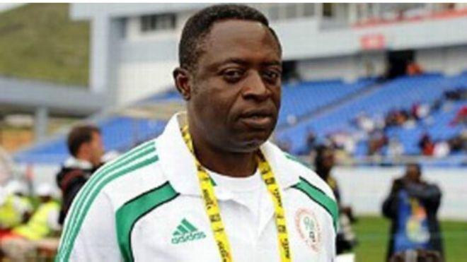 Football : Le Nigéria de nouveau en deuil