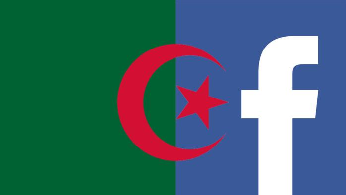 L'Algérie lance le premier programme de désintoxication à Facebook en Afrique