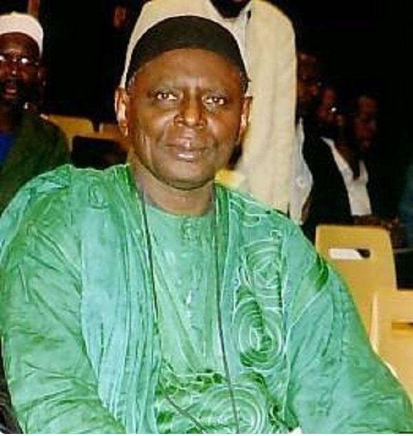 Anniversaire: Mamadou Samba Diop dit Murtudo Diop, le « Mozart de langue pulaar »
