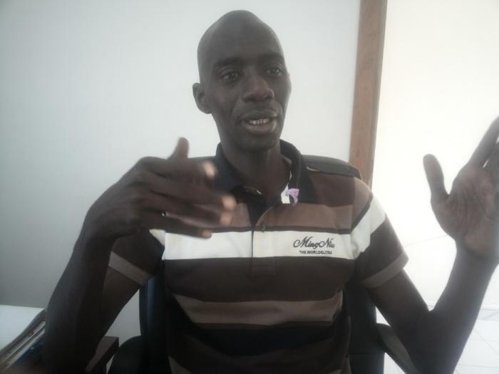 Polémique entretenue par Rewmi sur la libération de Karim Wade : Leral Askanwi appelle Idrissa Seck à la raison