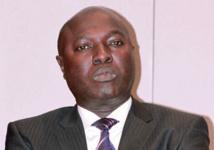 Affaire Arona Coumba Ndoffène / Seynabou Touré : Les précisions du ministre-conseiller